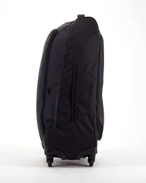 Deuter Aviant Access Movo 60 Luggage Bag -  black