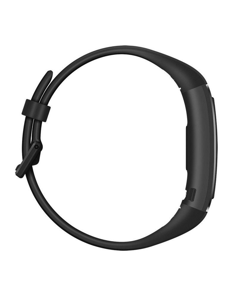 Huawei Band 4 Pro Watch -  black-graphite