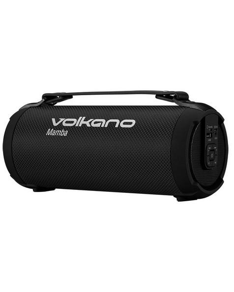 Volkano Mamba Bluetooth Speaker -  nocolour