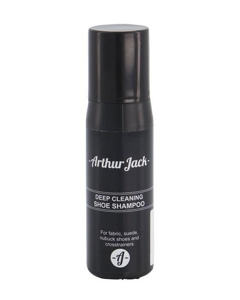 Arthur Jack Cleansing Shampoo -  nocolour