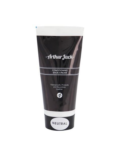 Arthur Jack Travel Shoe Cream -  nocolour
