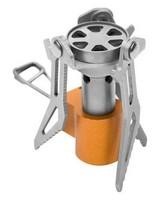 Fire Maple Hornet 300T Gas Stove -  nocolour