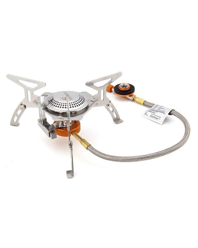 Fire Maple FMS105 Gas Stove -  nocolour