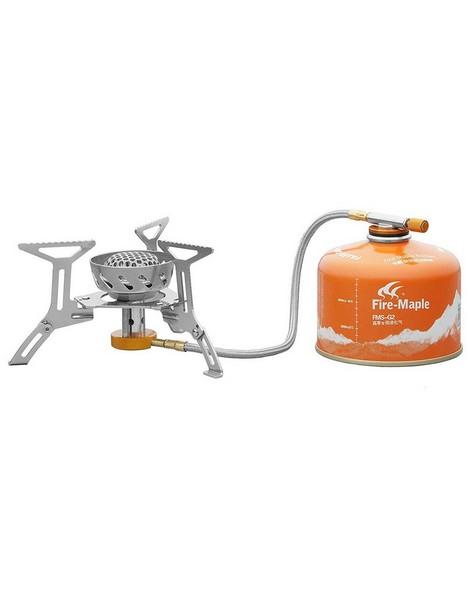 Fire Maple FMS121 Gas Stove -  nocolour