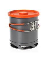 Fire Maple Fire-Fly XK6 1 Litre Pot -  nocolour