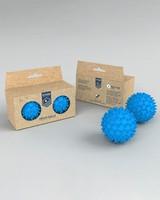 STORM Down Dryer Balls (Two Pack) -  nocolour