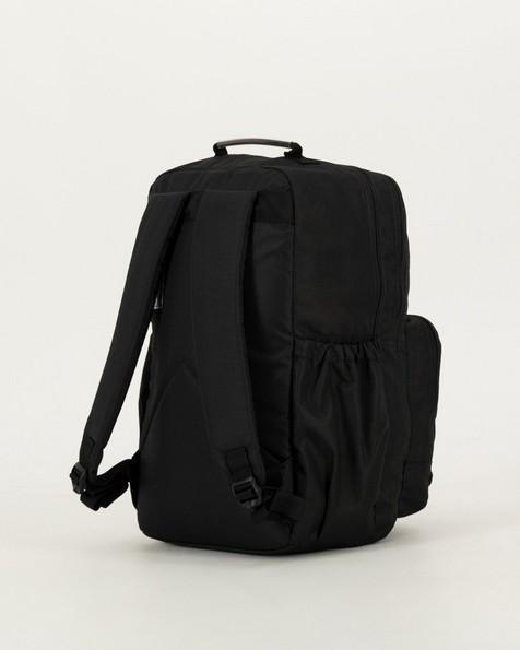 K-Way ECO School Bag -  black