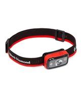 Black Diamond Spot 350 Headlamp  -  orange