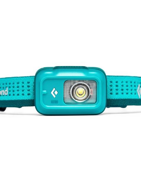 Black Diamond Astro 250 Headlamp -  blue