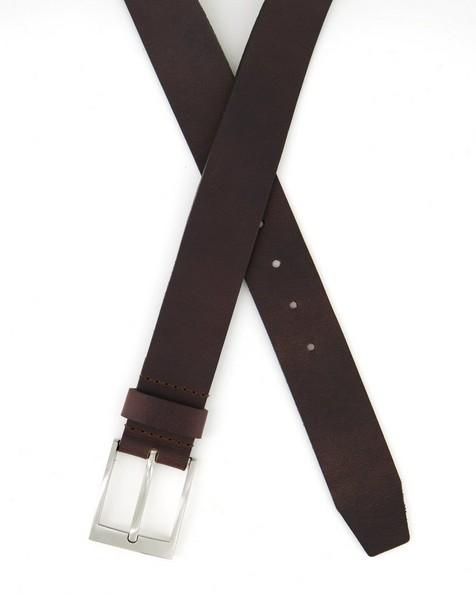 Arthur Jack Men's Chandler Belt -  brown