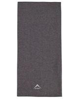 K-Way Unisex Multi-Scarf -  grey-grey