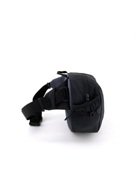 Deuter Travel Belt -  black