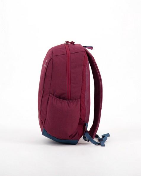 Deuter Vista Skip Day Pack -  purple-blue