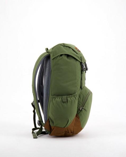 Deuter Walker 20L Day Pack -  khaki