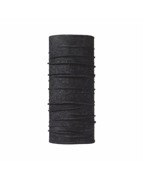 Buff® Orginal Afghan Graphite -  graphite