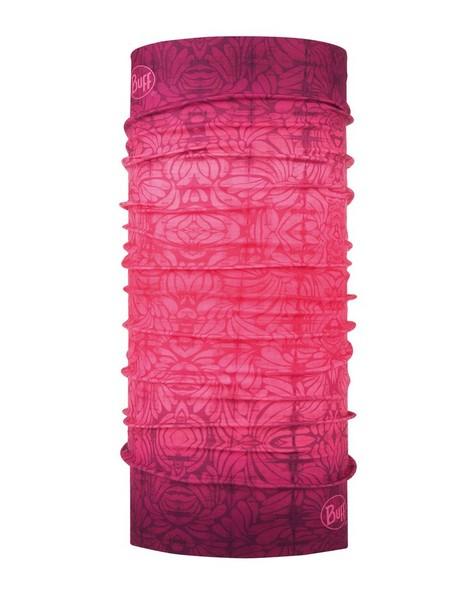 Buff® Original Boronia Pink -  pink