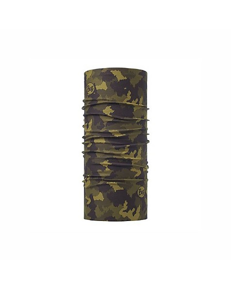 Buff® Original Hunter Military -  olive