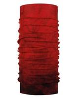Buff® Original Katmandu Red -  red