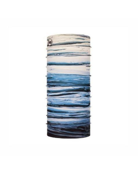 Buff® Original Tide Blue -  blue-white