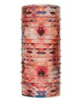 Buff® Original Vratsa Multi -  coral