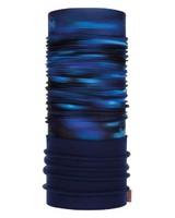Buff® Unisex Polar Shading Blue -  blue