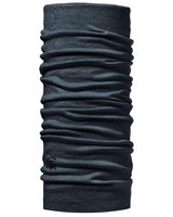 Buff® Wool Grey -  grey