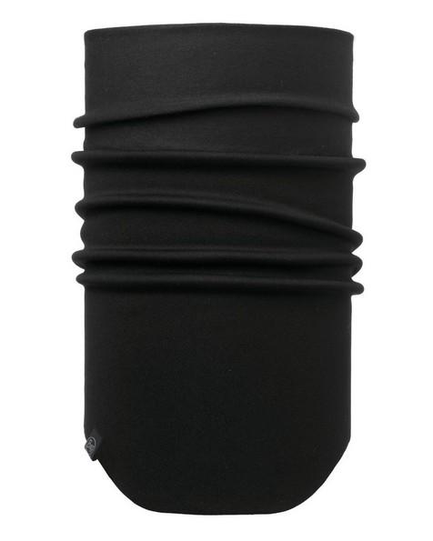 Buff® Cyclone Windproof Solid New Black -  black