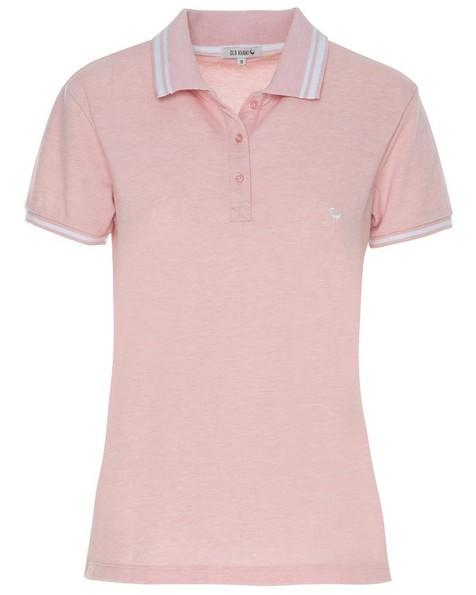 Old Khaki Women's Eve Golfer -  pink-lightpink