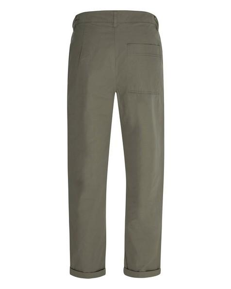 Rare Earth Women's Abella Pants -  khaki