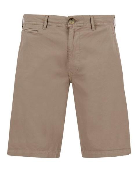 Old Khaki Men's  Harvey Short -  taupe