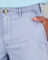 Old Khaki Men's Harvey Short -  blue