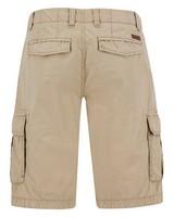 Old  Khaki Men's Walter Shorts -  khaki