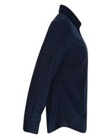 Old Khaki Men's Danie Slim Fit Shirt -  navy