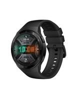 Huawei Watch GT 2e Watch -  graphite-black