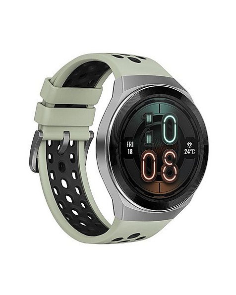 Huawei Watch GT 2e Watch -  mint-green