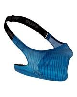 BUFF® Performance Mask Keren Blue -  blue