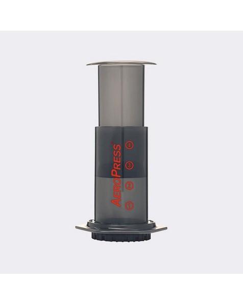 AeroPress Coffee Maker -  nocolour