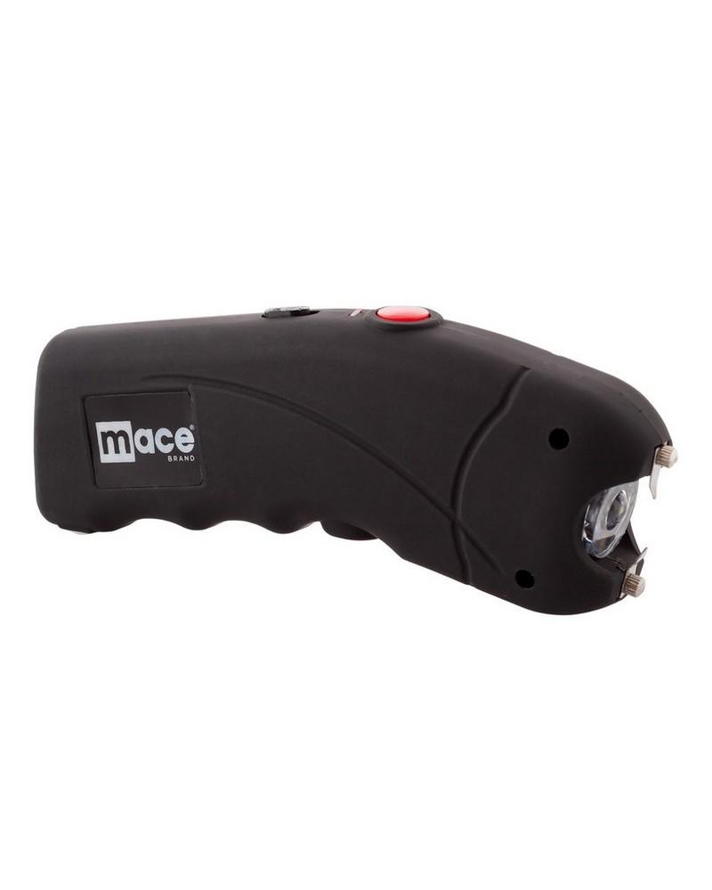 Mace Stun Gun -  black