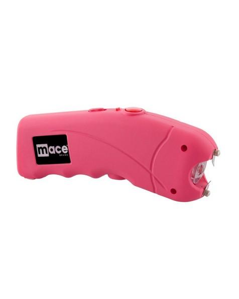 Mace Ergo Stun Gun -  pink