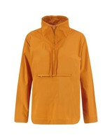 Rare Earth Holly Jacket -  orange