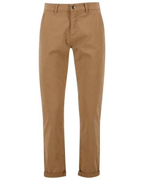Old Khaki Women's Margie Chino Pants -  camel