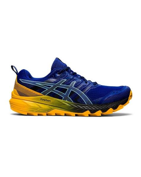 Asics Men's GEL-TRABUCO™ 9 Shoe -  blue