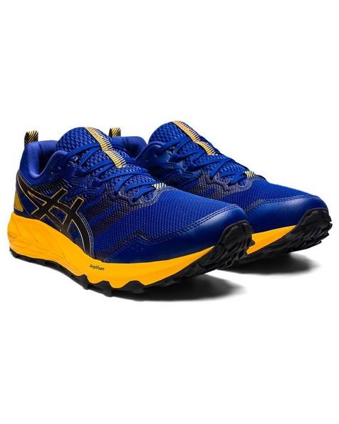 Asics Gel-Sonoma 6 Shoe (Mens) -  blue