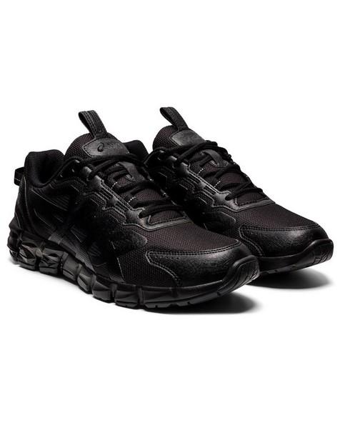 Asics Men's Gel Quantum 90 Sneaker -  assorted