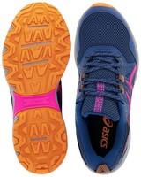 Asics Women's Gel Venture 8 Shoe -  navy-pink