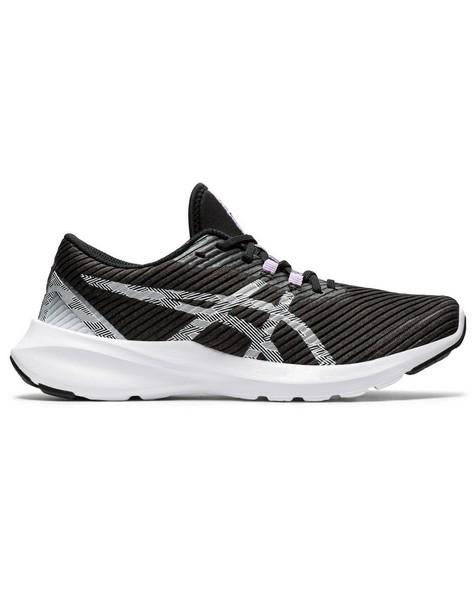 Asics VersaBlast  Shoe (Ladies) -  black-white