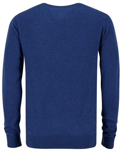 Old Khaki Men's Rustin Pullover Top -  blue