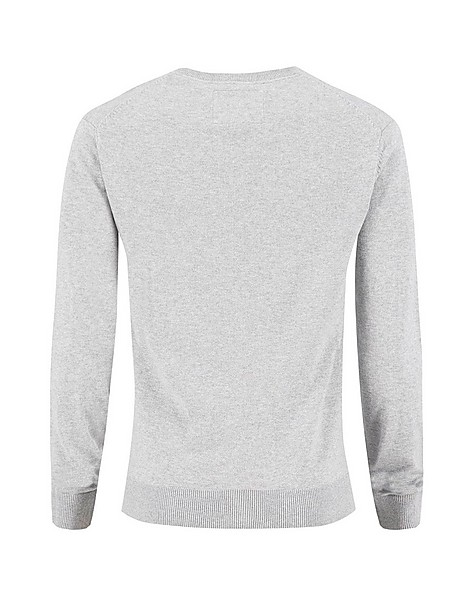 Old Khaki Men's Rustin 2 Pullover Top -  light-grey