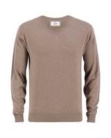 Old Khaki Men's Rustin 2 Pullover Top -  taupe