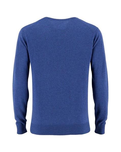 Old Khaki Men's Rustin 2 Pullover Top -  midblue